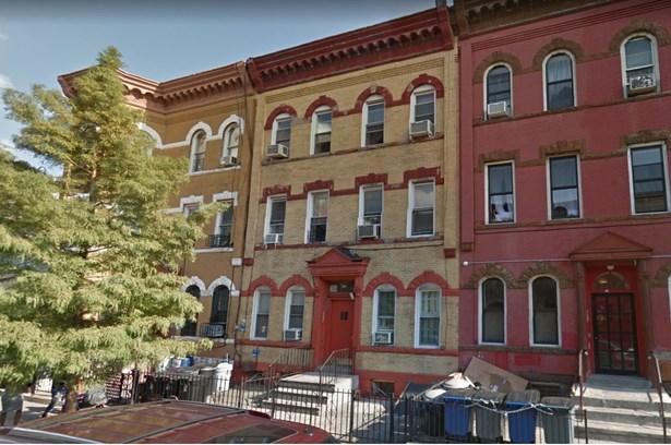 168 Bleecker Street, Brooklyn, NY - USA (photo 1)