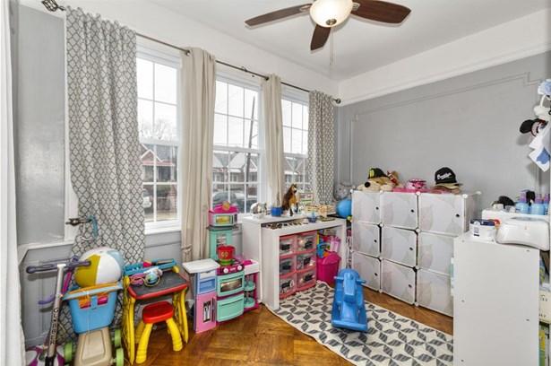 528 East 37 Street, Brooklyn, NY - USA (photo 4)