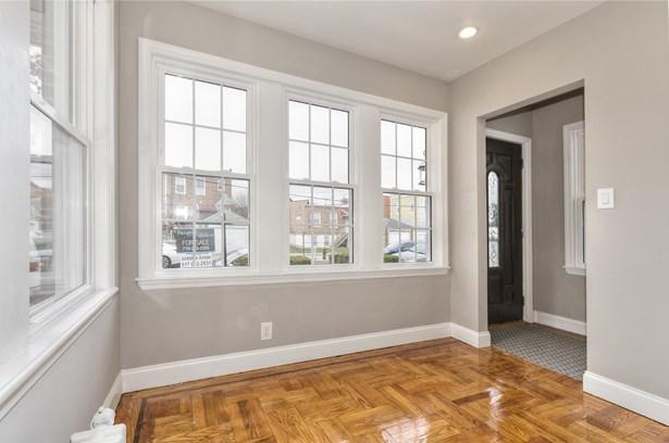 1371 East 46 Street, Brooklyn, NY - USA (photo 2)