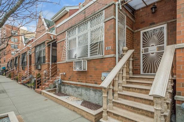 23 Noll Street, Brooklyn, NY - USA (photo 4)