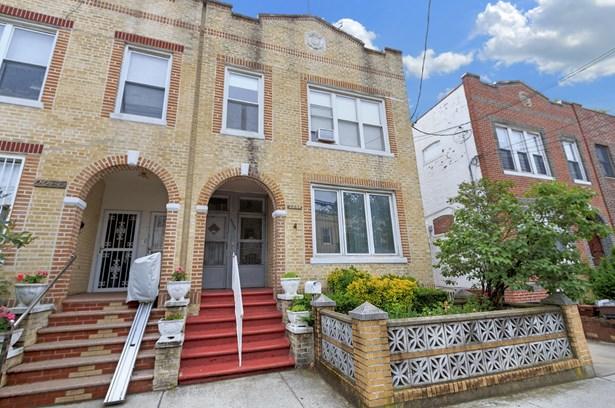 2289 East 22 Street, Brooklyn, NY - USA (photo 2)