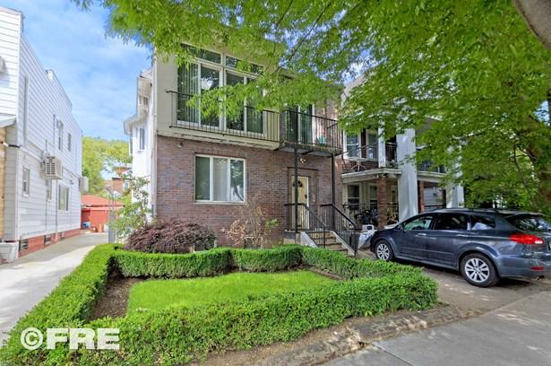 608 East 8th St, Brooklyn, NY - USA (photo 1)
