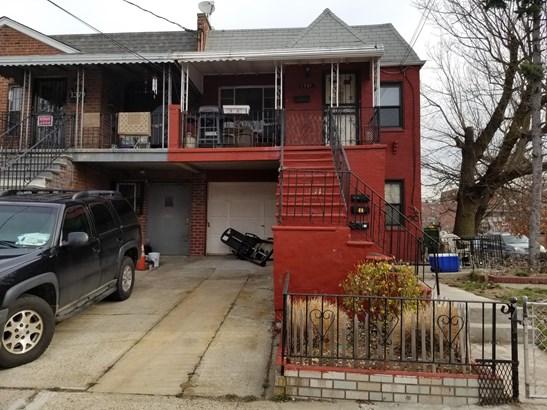 1381 East 101st St, Brooklyn, NY - USA (photo 1)