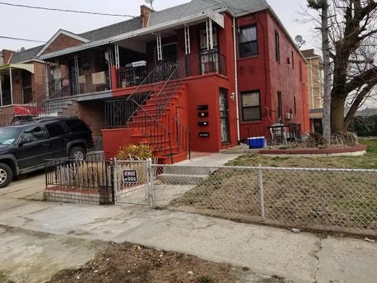 1381 East 101st St, Brooklyn, NY - USA (photo 2)