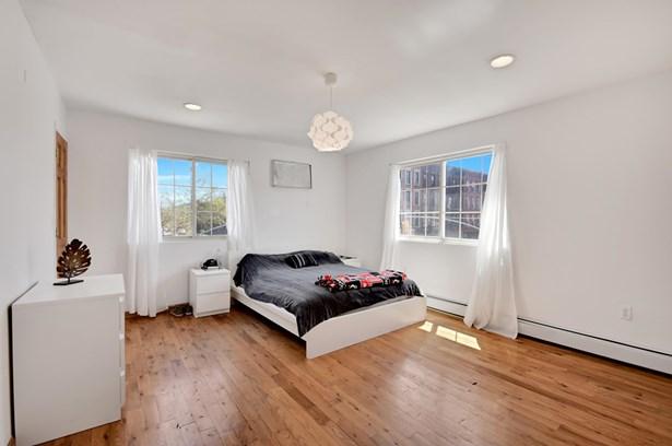 281 Lexington Avenue, Brooklyn, NY - USA (photo 4)