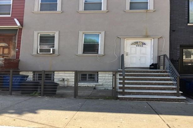 740a Evergreen Avenue 2, Brooklyn, NY - USA (photo 1)