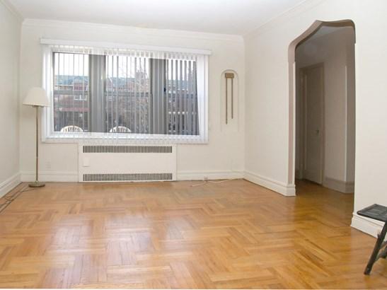 4284 Bedford Avenue, Brooklyn, NY - USA (photo 3)