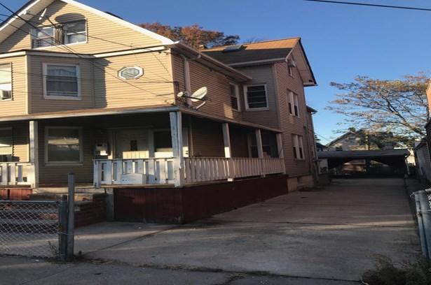 1577 Castleton Avenue, Staten Island, NY - USA (photo 5)