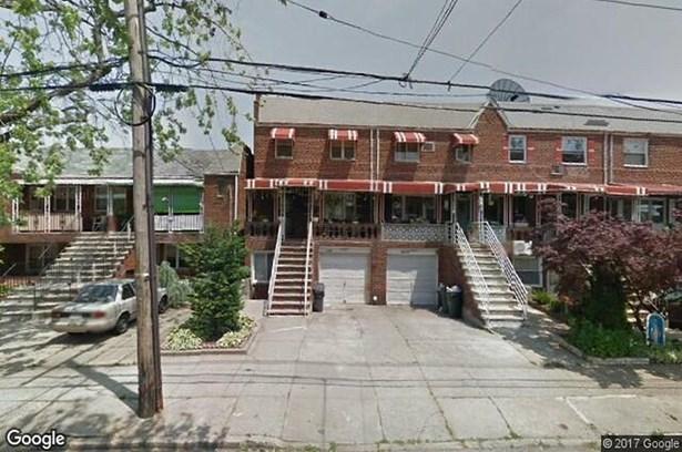 1843 East 52 Street, Brooklyn, NY - USA (photo 1)