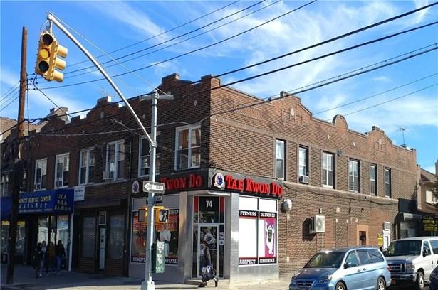 74 Quentin Rd, Brooklyn, NY - USA (photo 1)