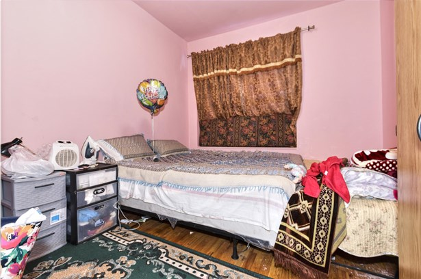 74 Quentin Rd, Brooklyn, NY - USA (photo 5)