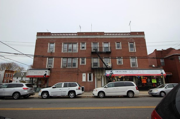 2002 West 6th Street, Brooklyn, NY - USA (photo 1)