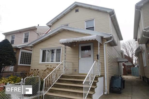 2166 Kimball Street, Brooklyn, NY - USA (photo 1)