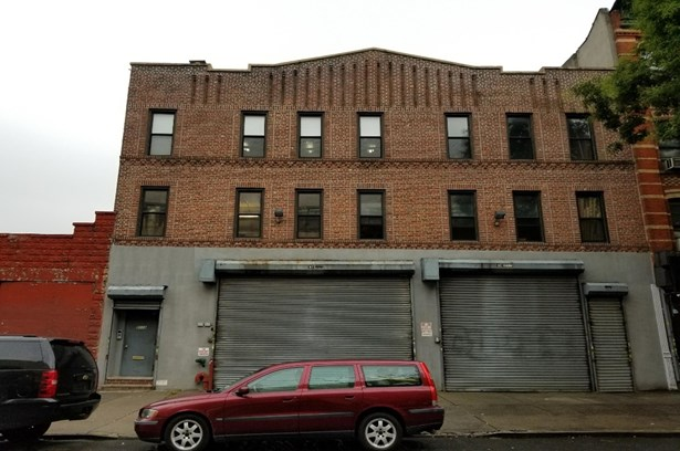 5113 2nd Avenue, Brooklyn, NY - USA (photo 1)