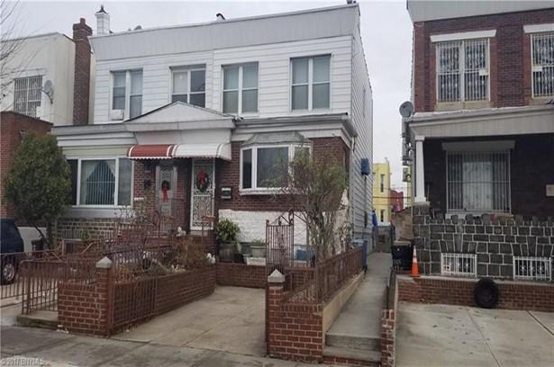 2161 65th Street, Brooklyn, NY - USA (photo 1)