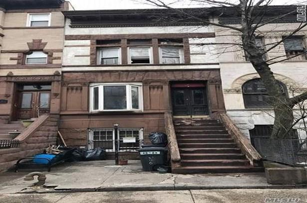 3 Revere Place, Brooklyn, NY - USA (photo 1)