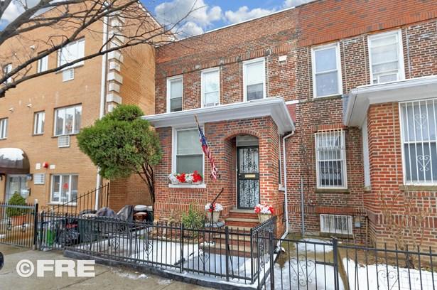 1530 West 7th Street, Brooklyn, NY - USA (photo 1)