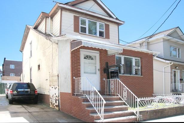 2115 East 13th Street, Brooklyn, NY - USA (photo 1)