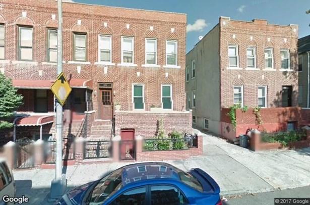 479 East  95  Street, Brooklyn, NY - USA (photo 1)