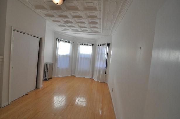 696 Grand Street 2, Brooklyn, NY - USA (photo 1)