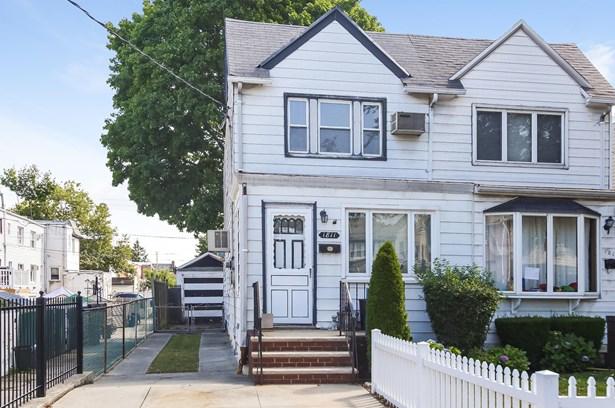 1811 East 36th Street, Brooklyn, NY - USA (photo 1)