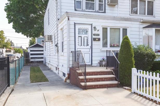 1811 East 36th Street, Brooklyn, NY - USA (photo 5)