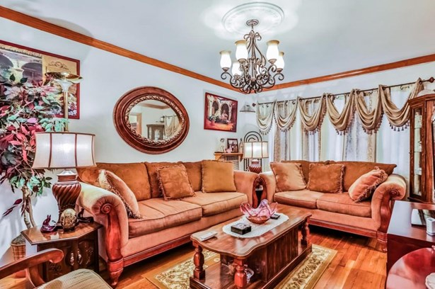 1111 Grassmere Terrace, Queens, NY - USA (photo 3)