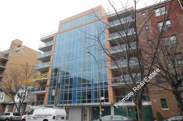 1679 East 19th Street 2b, Brooklyn, NY - USA (photo 2)