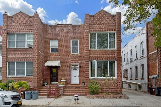1630 East 10th Street, Brooklyn, NY - USA (photo 1)