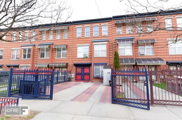 2113 Dean Street, Brooklyn, NY - USA (photo 1)