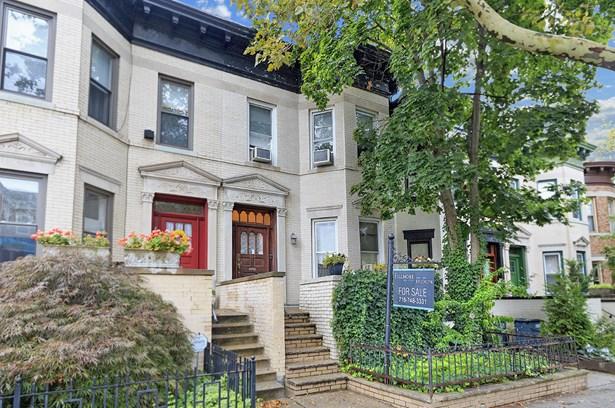 116 72nd Street, Brooklyn, NY - USA (photo 1)