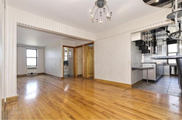 2171 Bragg Street 4b, Brooklyn, NY - USA (photo 2)