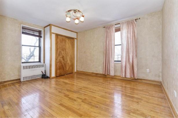2171 Bragg Street 4b, Brooklyn, NY - USA (photo 5)