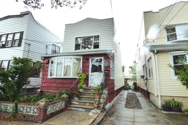 1233 East 89 Street, Brooklyn, NY - USA (photo 1)