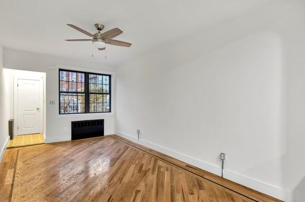 465 E 52nd Street, Brooklyn, NY - USA (photo 4)