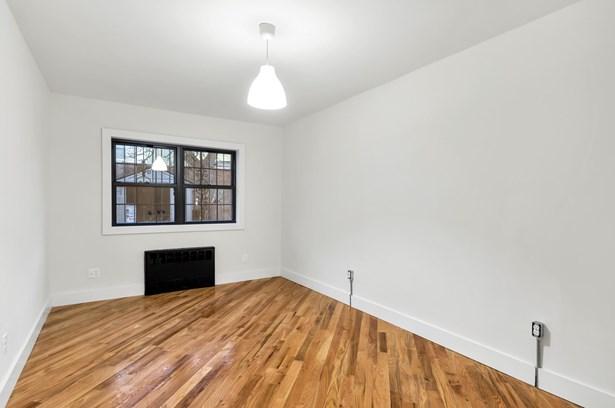 465 E 52nd Street, Brooklyn, NY - USA (photo 5)