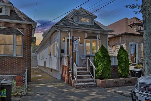 2142 Coleman Street, Brooklyn, NY - USA (photo 1)