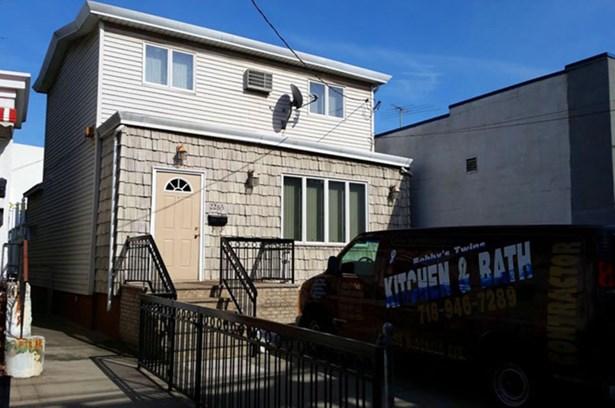 2265 Mcdonald Avenue, Brooklyn, NY - USA (photo 1)