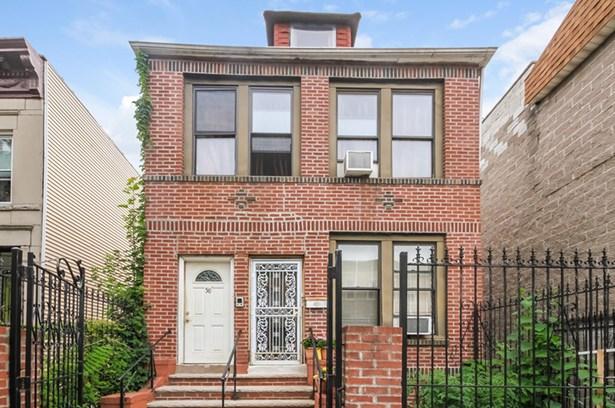 58 East 31 Street, Brooklyn, NY - USA (photo 1)