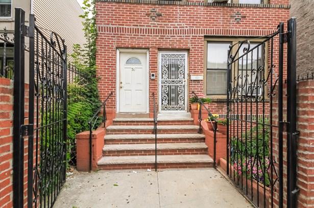 58 East 31 Street, Brooklyn, NY - USA (photo 2)
