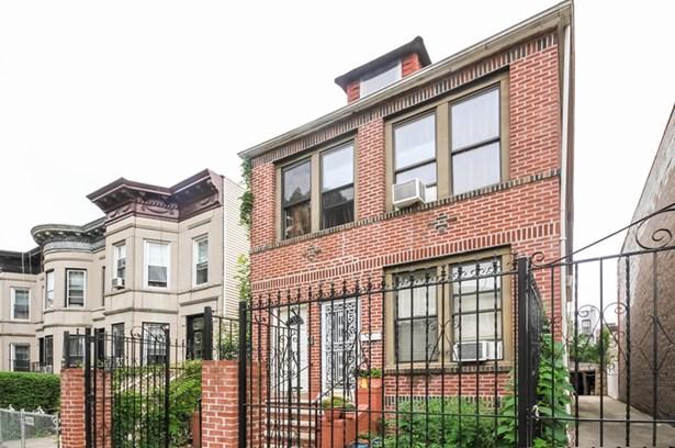 58 East 31 Street, Brooklyn, NY - USA (photo 3)