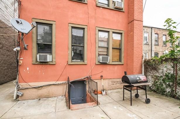 58 East 31 Street, Brooklyn, NY - USA (photo 5)
