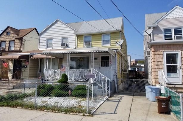 3145 Avenue W, Brooklyn, NY - USA (photo 1)
