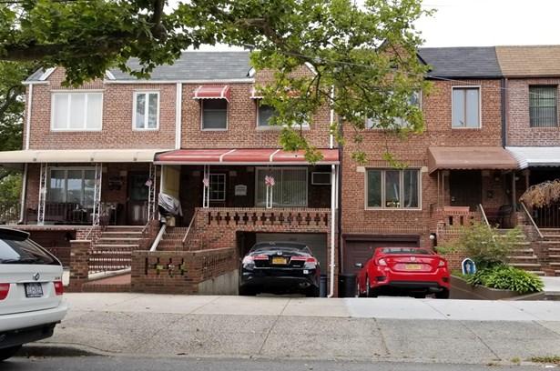 3703 Avenue S, Brooklyn, NY - USA (photo 1)
