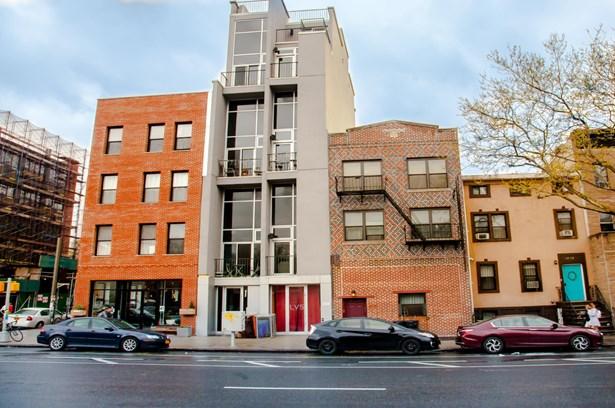 1054 Bedford Avenue, Brooklyn, NY - USA (photo 1)