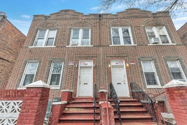 365-367 Legion Street, Brooklyn, NY - USA (photo 1)