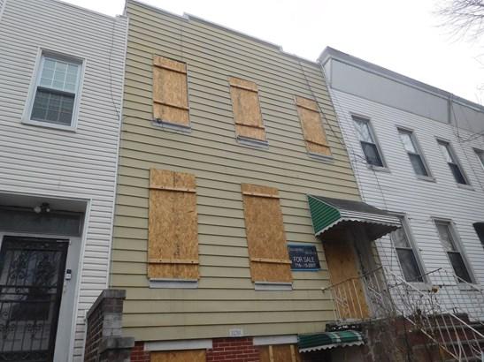 1136 Hancock Street, Brooklyn, NY - USA (photo 1)
