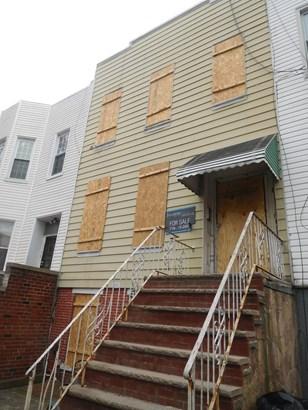 1136 Hancock Street, Brooklyn, NY - USA (photo 2)