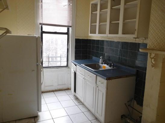 1136 Hancock Street, Brooklyn, NY - USA (photo 3)