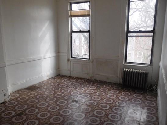 1136 Hancock Street, Brooklyn, NY - USA (photo 4)